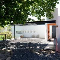 Zdjęcia hotelu: Casa de categoría en Costa Azúl, Villa Carlos Paz