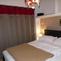 ホテル写真: Chalet Selaou Val Thorens 10 persons 110 m2, ヴァル・トランス