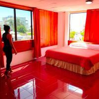 Hotelfoto's: Hostal Muyuyo, Puerto Ayora