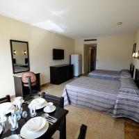 Hotel Pictures: Amarea Hotel Cocineta, Acapulco