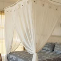 Hotelfoto's: Lovina Beach Villa, Kubutambahan