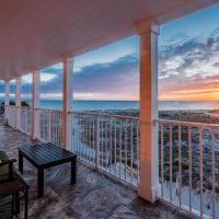 ホテル写真: Grayton Beach