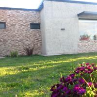 Hotelfoto's: Altos del Atuel, San Rafael