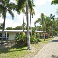 Hotelfoto's: John's Tropical Island Home, Nelly Bay