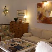 Hotel Pictures: Tibula Rural, Don Álvaro