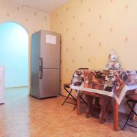 Hotellbilder: Apartment on Stroiteley, Vladimir