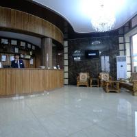 Fotos del hotel: Hotel Vella Elegant, Andijan