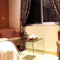 Hotelfoto's: Abrewa - One Bedroom Apartment, Accra