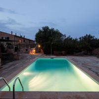 Hotel Pictures: S'Horabaixa, Felanitx