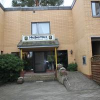 Hotelbilleder: Hotel Hubertus, Brome