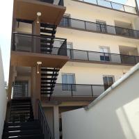Fotos do Hotel: Apartamentos El Fortín, San Salvador de Jujuy