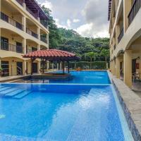 Hotellbilder: Agua de Lechuga B302, Coco