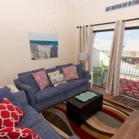 Hotellbilder: The Landing 102, Gulf Shores