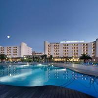 Hotellbilder: Hotel Mediterraneo Park, Roses