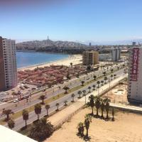 Hotellbilder: Herradura Appartment, Coquimbo