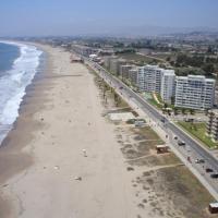 Photos de l'hôtel: Avenida Del Mar Primera Linea, La Serena
