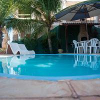 Hotellbilder: Linda Casa na Praia Porto das Dunas, Aquiraz