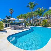 Hotellbilder: Beach Breakers Resort, Sunrise Beach