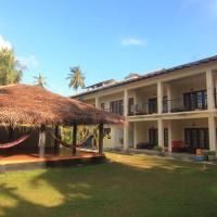 Hotelfoto's: JJ's Hostel Mirissa, Mirissa