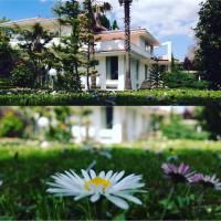 Fotografie hotelů: Vila 26, Vishaj