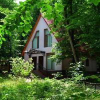 Fotos del hotel: Qusar Olimpic Cottages, Qusar