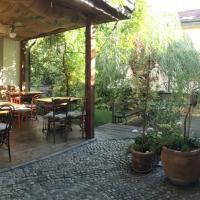 Zdjęcia hotelu: Family Lorenz & Coffee House, Praga