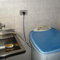 Hotel Pictures: Residencial Santa Clara, Guaratuba