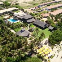 Hotel Pictures: Pousada das Marés, Mundaú