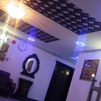 Fotos de l'hotel: Qsr Aghadir Furnished Units, Najran