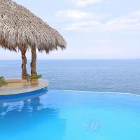 Fotos de l'hotel: Villa Tortugas en Puerto Vallarta, Puerto Vallarta