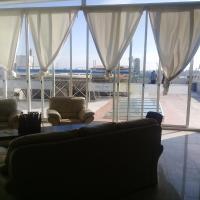 Fotos de l'hotel: Hotel Viewport Montevideo, Montevideo