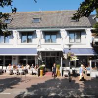 Hotel Pictures: Hotel de Burg, Domburg