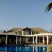 Φωτογραφίες: Villa Mathaere, Saly Portudal