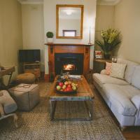 Zdjęcia hotelu: Apple Cottage, Orange NSW, Orange