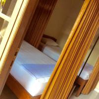 Fotos del hotel: Balinesse Surfcamp, Canggu
