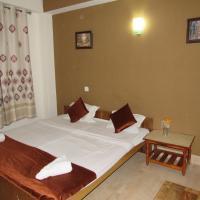 Фотографии отеля: Swetamber Lodge, Гангток