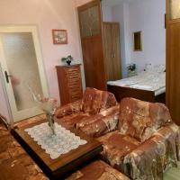 Fotos de l'hotel: Panoramna Gledka Apartment, Tryavna