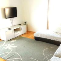 Hotel Pictures: Apartment Mehi, Pazarić