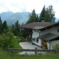 Hotel Pictures: Ferienwohnung Holzer Maria, Mittersill