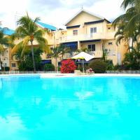 Fotos do Hotel: Tamier Complex, Flic-en-Flac