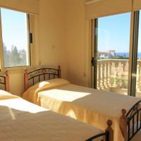 Fotos do Hotel: Villa Clementina, Kato Yialia