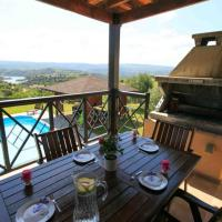 Fotos del hotel: Villa River View, Peristerona