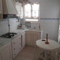 Fotos do Hotel: Appartement Meublé, Monastir