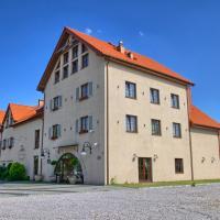 Zdjęcia hotelu: Villa Estera - Hotel & Restauracja, Michałowice
