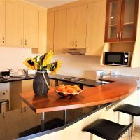 Fotos del hotel: Maison d'Bosch : 12 Simonsplein, Stellenbosch