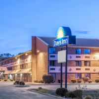 Days Inn by Wyndham Hurstbourne