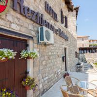 Fotos de l'hotel: Hotel Kulla e Balshajve, Ulcinj