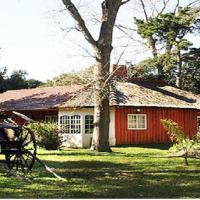 Hotelfoto's: Cabañas Labetty y spa de campo, Punta Indio