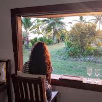 Hotellbilder: Yolos Accommodation, Alofi