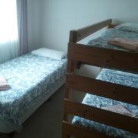 Zdjęcia hotelu: Apartments of Warrnambool - Two-Bedroom Apartment, Warrnambool